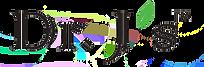 Dr.J's Logo Color.png