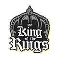 KOTR-Logo-01-224x224-1.png