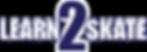 Learn2Skate Logo.png