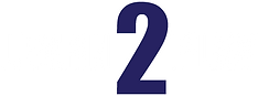 Learn2Play Logo.png