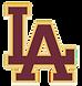 Loyola_Academy_edited.png