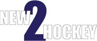 New2Hockey Logo.png