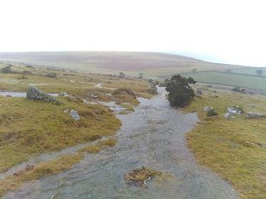 Water runoff.jpg