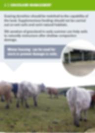 2. Grassland Management.png