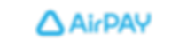 AirPAY_logo.png
