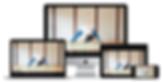 zoom,オンライン,オンラインヨガ,ヴァイクンタヨガ,vaikuntha,vaikunthayoga,SORAYOGA,空ヨガ,そらよが,SORAYOGA郡上八幡ヨガスタジオ,ヨガ初心者,初めてのヨガ,体験レッスン,東海,東海地区,全国,全国配信,岐阜県,オンラインライブヨガ,ヨガ,android