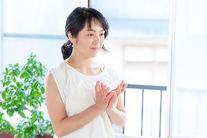 kumi Yamamoto.jpg