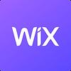 Wixモバイル.png