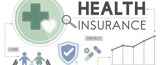 IQSM | Health Insurance |