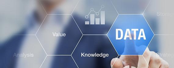 IQSM | Global Data Flow System |