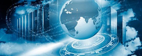 IQSM | Global Smart Funding System |
