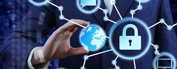 IQSM | Global Smart Wallet System |