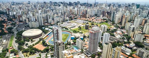 IQSM | Latin America | Global Ecosystem |