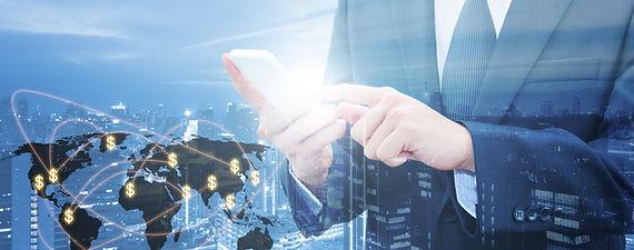 IQSM | Smart Payments |