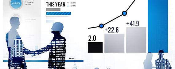 IQSM | Global Investment |