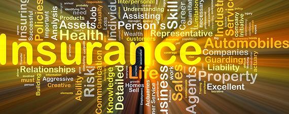 IQSM | Insurance | Financial Service |