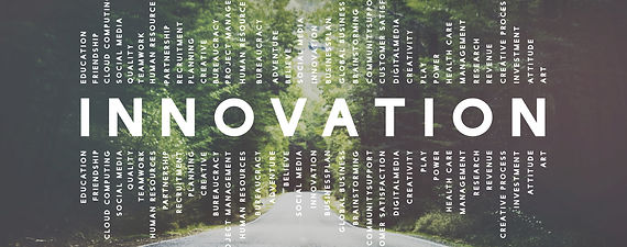 Innovation Innovate Invention Developmen