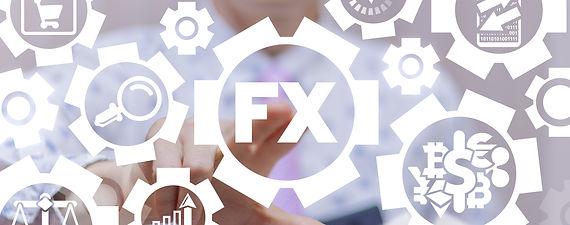 IQSM   Global Smart Index System  