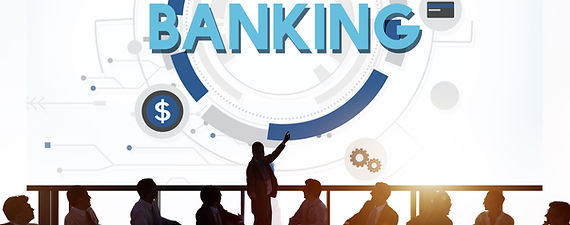 IQSM | Global Open Banking System |