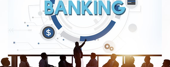 IQSM | Global Banking as a Service |