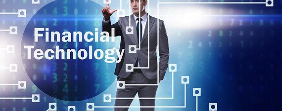 IQSM | Global Technology |