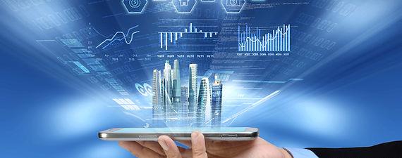 IQSM | Global Reserve Account System |