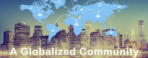 IQSM | Global Open Market Platform |