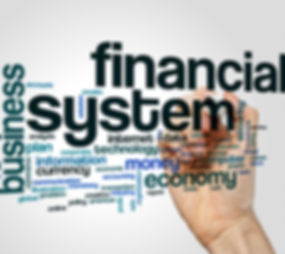 IQSM | Global Banking and Finance System |