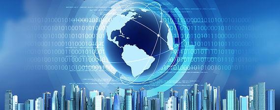 IQSM | Global Markets |