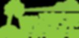 Wixによるホームページ作成サービス-Wixランド