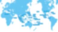 世界地図しろ.jpg