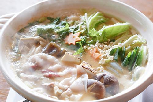 slide3_food_aw2-s.jpg