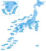 日本地図しろ.jpg