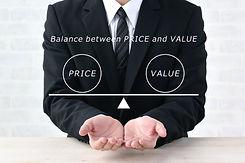 業界最安水準の顧問報酬