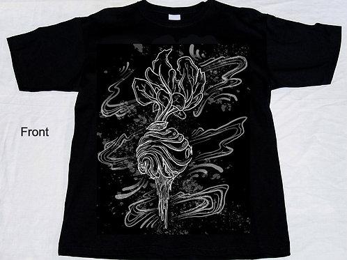 BADRadish Shirt