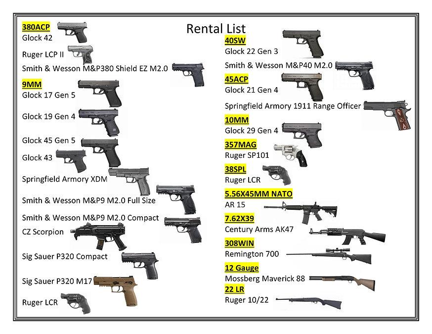 Rental List NEW-page-001.jpg