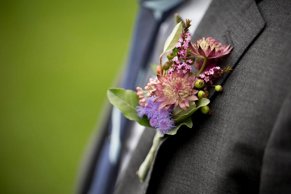 CT wedding photography-104.jpg