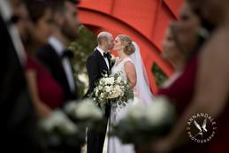 Wedding Photography in Hartford CT