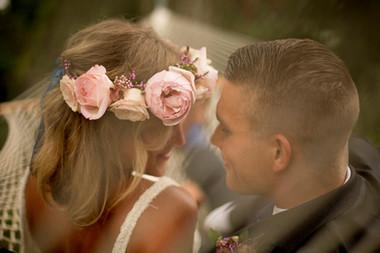 CT wedding photography-109.jpg