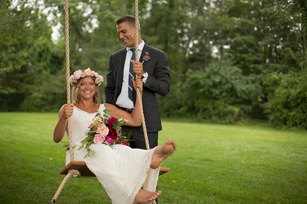 CT wedding photography-105.jpg