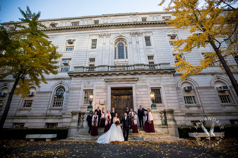 RebeccaSeth19, Annandale Photography-125