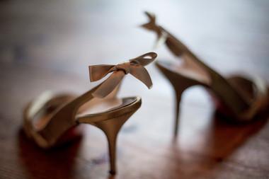CT wedding photography-102.jpg