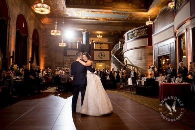 RebeccaSeth19, Annandale Photography-143