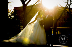 RebeccaSeth19, Annandale Photography-123
