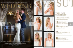 Magazine Lay out V4