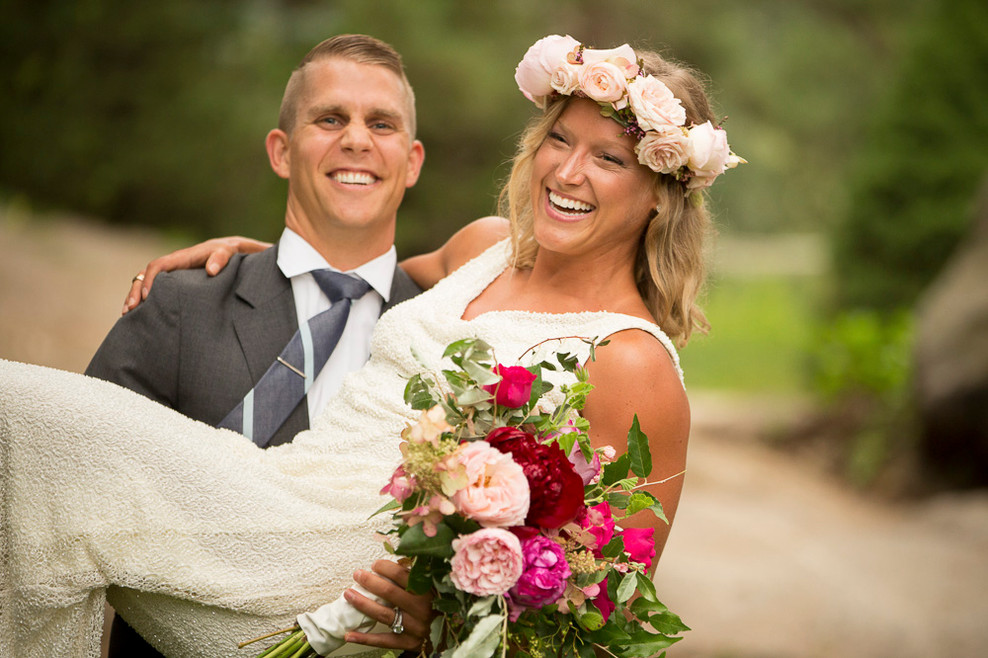 CT wedding photography-114.jpg