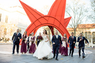RebeccaSeth19, Annandale Photography-127