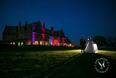 Branford house Avery Point Wedding, Branford House Wedding