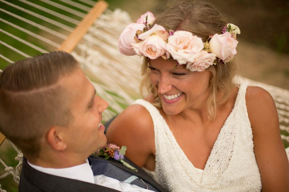 CT wedding photography-111.jpg
