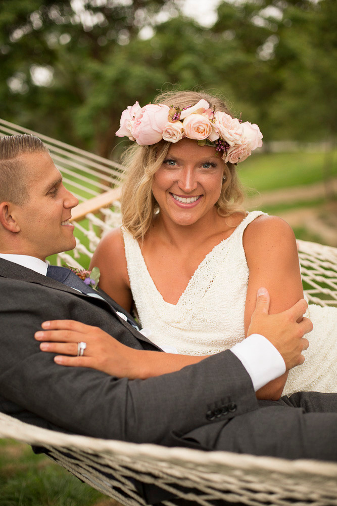 CT wedding photography-110.jpg